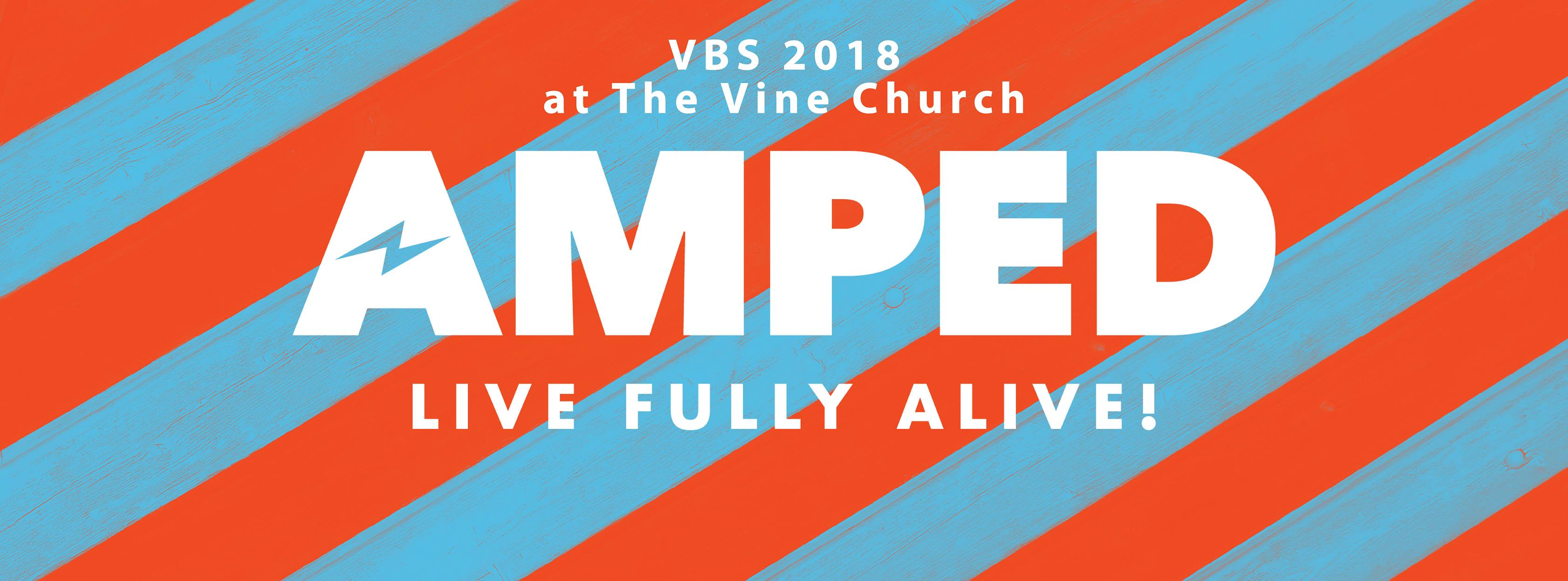 amped_vine_banner