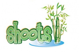 shoots_block