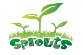 sprouts_block