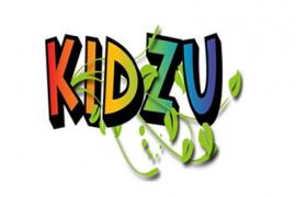 kidzu_block