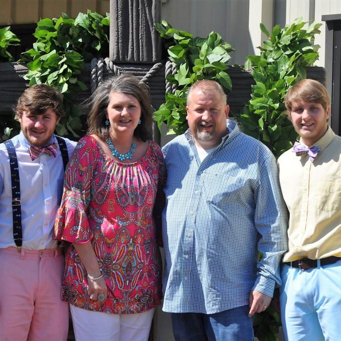 Harris_family