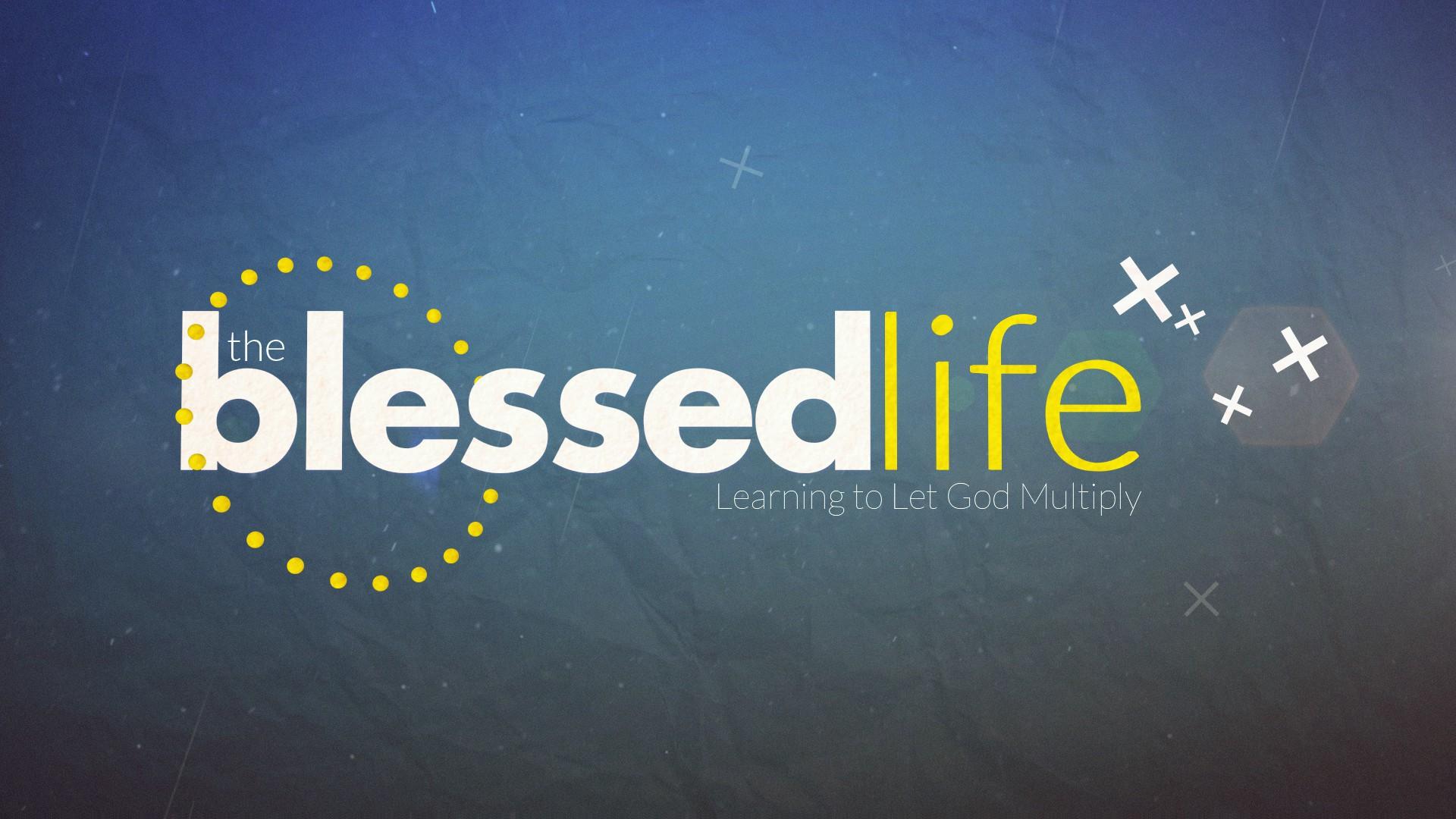 blessed_life_logo