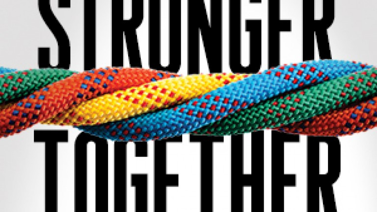 Web-Graphic_BTCS-Stronger-Together_300x250 (1)
